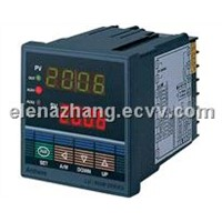 Anthone LU-70 Intelligent Rotational Speed/Frequency Meter