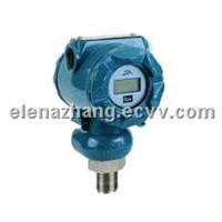 Anthone LU-K proliferate silicon pressure transmitter