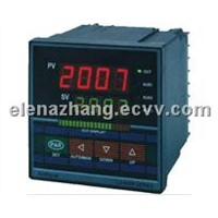 Anthone indicator controller temperature controller