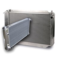 Auto Radiator, Car Intercooler