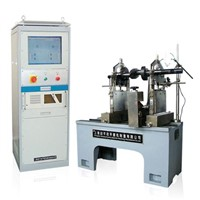 Balancing Machine for Crankshaft(PHQ-50)