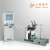 Balancing Machine for Turbocharger (PHQ-160)