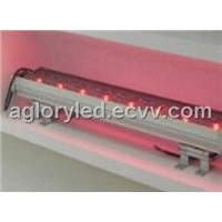 Best Seller 24W led wall washer lights,RGB color are available,3 year warranty