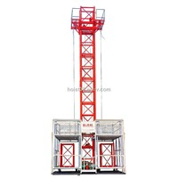 Best-selling Material Hoist