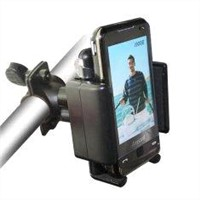 Bicycle Bike Mount Holder For Apple iphone 4 4G