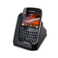 Blackberry 9900 USB Cradle