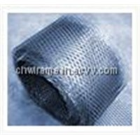Brickwork Reinforcement Mesh