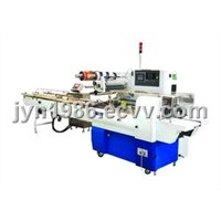 CDH-90 Web Packing Machine