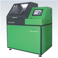 CRI-NT816B Common Rail Injector Test Bench