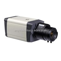 Car License Recognition Camera SC-7108C