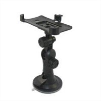 Car Mount Holder cradle For Sony Ericsson Xperia X10