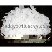 Caustic Soda flakes pearls