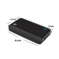 Charger Pocket Multi Portable Solar