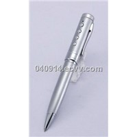 Cheapest digital voice recorder pen in stock