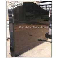 China Black Granite,Shangxi Black