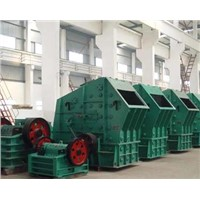 China supplier of Stone Crusher,Jaw Crusher,Impact Crusher,Fine Impact Crusher,shaping machines