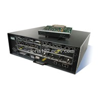 Cisco 7201 Router Serial 7200 network module