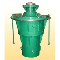Coal Slime Dryer | Drying Equipment | Price of Coal Slime Dryer--Coal Slime Drying Machine