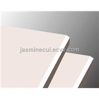 Competitive Standard Gypsum Board