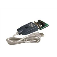 Converter USB to rs485 for Security Access Control Systems