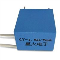 Current Transformer for Protection Relay