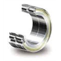 Cylindrical Roller Bearing  (NU 1068)