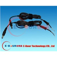 DC Cable Plug 5.5*2.5MM for Acer 19V 4.74A Adapter