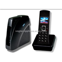 DECT IP phone D181IF