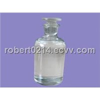 DOP Dioctyl Phthalate