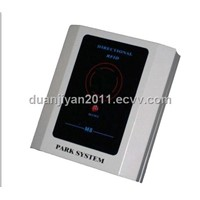 DVL-M8-A rfid long range reader