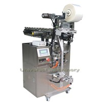 DXD-80K-L Chain Hopper Hardware Packaging Machine