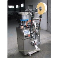 DXD-80-L Screw Packaging Machine