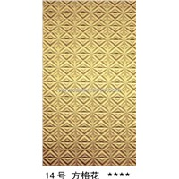 Decorative Interior Wall Board