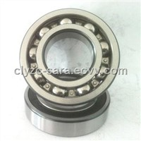 Deep Groove Ball Bearing ( 201.6202.6203.6204.6205.6206.6207.6208.6209)