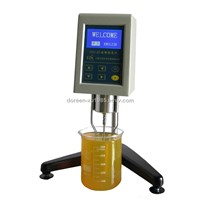 Wholesale High Quality Digital Adhesion Meter with competitive price