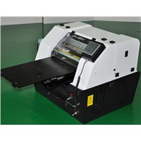 Digital Flatbed Aluminum Ceilings Printer