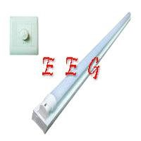 Dimmable 18W T8 LED Tube Light