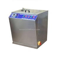 Wholesale Textile Instrument Durawash Washing Machine SL-F35