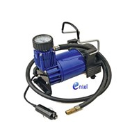 EB021 12v car air compressor
