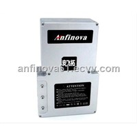 Electric bikes Lithium polymer battery AFT-6012T