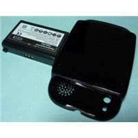 Extended Li-ion pda 2000mAh battery 3.7V for Palm Pre, Pixi, Pixe, Centro 690, 685