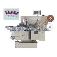 FLD single twist packing machine