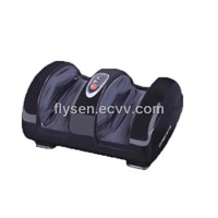 FLYSEN Blood circulation Foot Massage F805