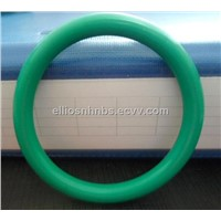 FPM rubber O rings