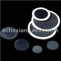 Ferrite Advanced Materials(Rare Earth Materials,Garnet)