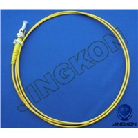 Fiber Optic Pigtail (ST/UPC,SM,2.0mm)