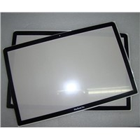 "For Apple MacBook Pro Aluminum Unibody 13"" A1278 LCD Glass Lense Screen Cover"