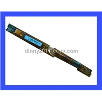 For Latitude D620 D630 ATG Laptop LCD Inverter Board (K02I113.00)
