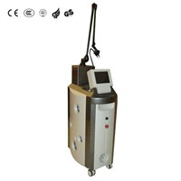 Fractional CO2 Laser Equipment