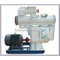 Fule Ring die Pellet Making Machine for pellet feed stuff or pellet organic fertilizer